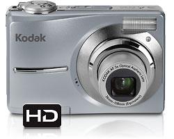 Kodak Easy Share C813