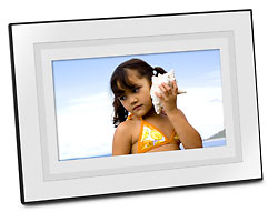 Kodak Picture Frame